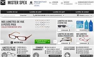 Mister Spex Rechnung : mister spex pourquoi ne pas essayer l achat de lentilles de contact en ligne le blog des ~ Themetempest.com Abrechnung