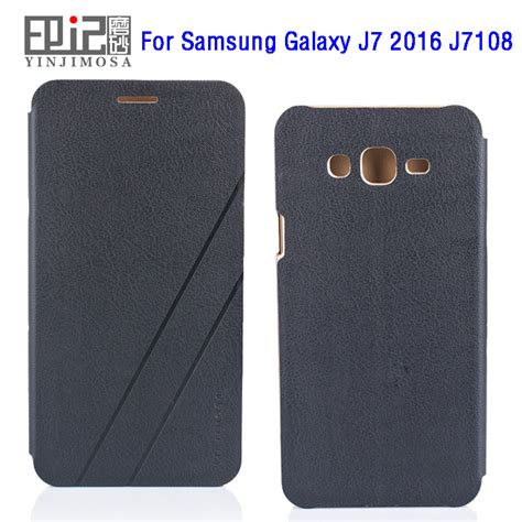 flip mirror wallet samsung j5 2015 cover samsung j7 2016 chinaprices net