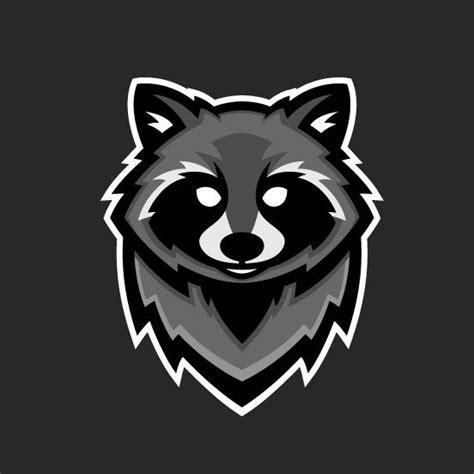 design sports logos create   team mascot