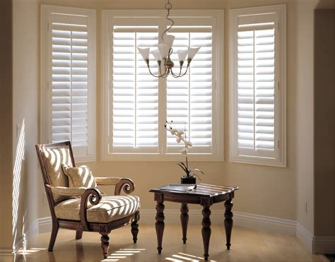 Home Blinds by Bedroom Shutters Childrens Bedrooms Baby Nursery Windows