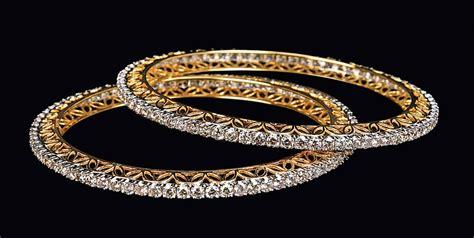 pc jeweller gold wedding jewellery