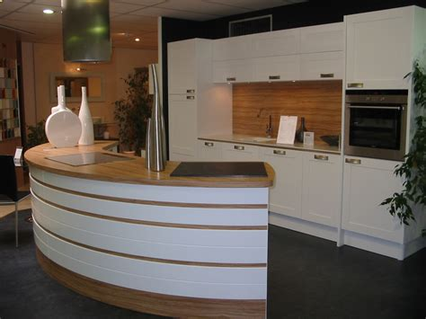 cuisine meuble meubles cuisine