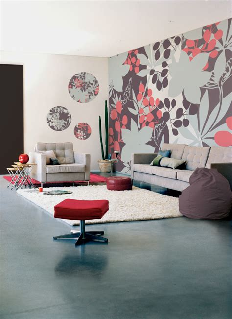 Home Wall Decor Ideas by 25 Best Home Wall Decor Ideas