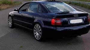 Audi A4 B5 Bremsleitung Vorne : audi a4 b5 tuning youtube ~ Jslefanu.com Haus und Dekorationen