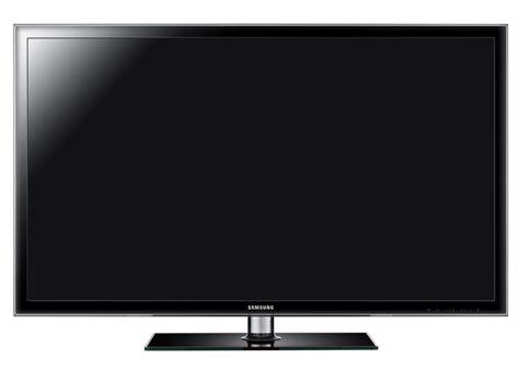samsung tv test test af samsung led tv d5005 ue32d5005 ue37d5005