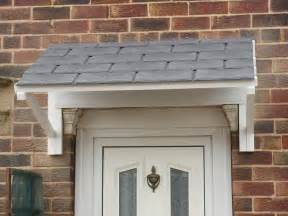 front door porch kits pictures 17 best images about front door canopy on