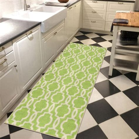 green kitchen rug best 25 lime green bathrooms ideas on lime 1429