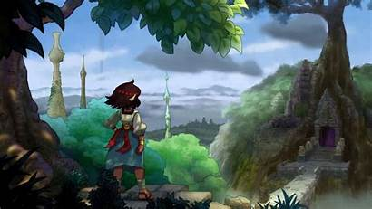 4k Rpg Ultra Wallpapers Backgrounds Indivisible Wallpaperaccess