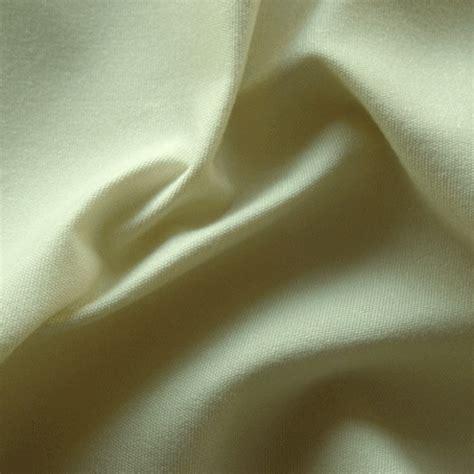 outdoor waterproof acrylic fabric uk