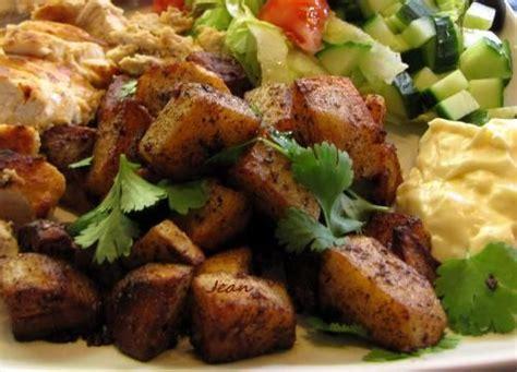 cuisine libanaise houmous 17 best images about cuisine libanaise on