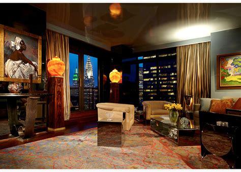 interior design home photo gallery home samuel botero