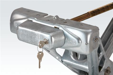 alko safety compact cierre de seguridad safety compact para patas extensibles al ko
