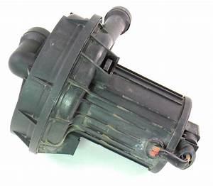 Air Smog Pump Audi A4 A6 A8 Touareg Vw Passat Jetta Gti