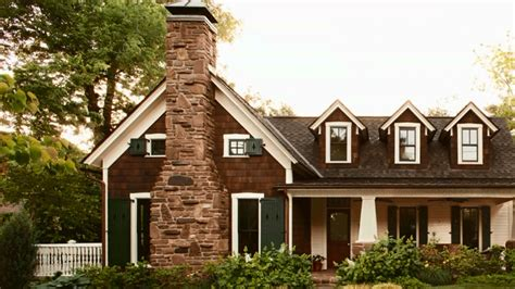 faux wood beams exterior exterior paint colors with brick