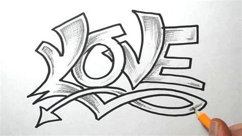 draw graffiti bubble letters curiouscom