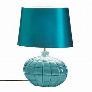 Wholesale gallant table lamp buy wholesale lamps for Archimoon k table lamp