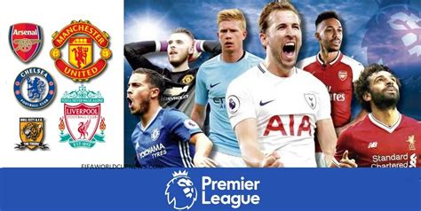 News fantasy podcasts fixtures fixtures table. EPL 2018-19: English Premier League Fixtures December 2018 ...