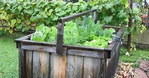 Holzpaletten Kaufen Obi : hochbeet bauen aus holz selbstgebautes hochbeet aus holz hochbeet selber bauen aus holz ~ Whattoseeinmadrid.com Haus und Dekorationen