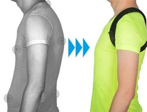 Posture assessment is on the rise, and what we at fit3d have found is that as posture trackers are becoming more and 3 major methodologies for postural assessment. True Fit Body Posture Corrector Review 2021 (adjustable to multiple body sizes ...