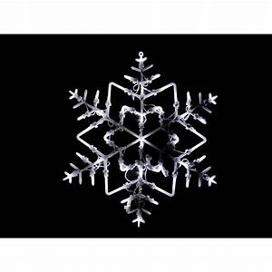 Northlight, 18, In, Led, Lighted, Snowflake, Christmas, Window, Silhouette, Decoration-32605988