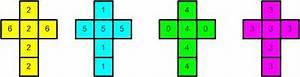 Wahrscheinlichkeit Rechnung : mathematik digital laplace wahrscheinlichkeit wiederholen und vertiefen efron zum wiki ~ Themetempest.com Abrechnung