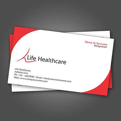business card magnets design    de