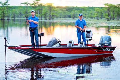 Conroe Boat Dealers by Fishing Boats For Sale In Conroe