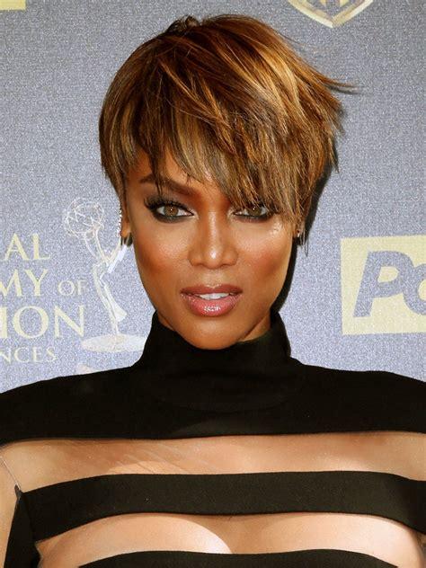 banks kurze oder lange haare hair haare medium