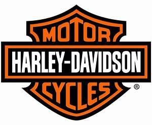 File:Harley davidson logo jpg