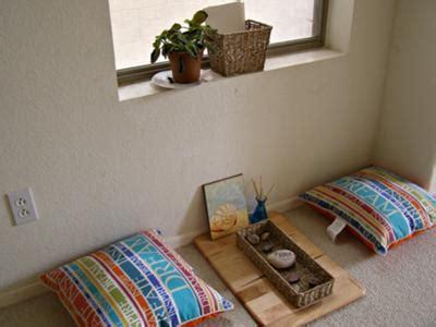 15 mesas de la paz que te inspirar 225 n 15 peace corners 169 | successfulhomeschooling