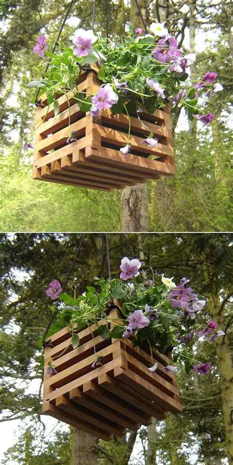 diy reclaimed wood projects   homes outdoor