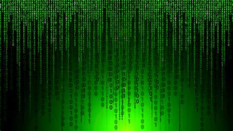 Desktop Wallpaper Hd Spring The Matrix Barbaras Hd Wallpapers