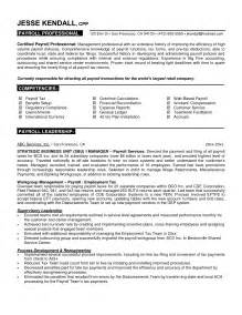 Introduce Yourself Resume by Exles Of Resumes Two Page Resume Format How To Introduce Yourself In An Email 12 With 79