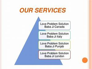 Is It Love Solution : learn about love problem solution baba ji uae ~ Melissatoandfro.com Idées de Décoration