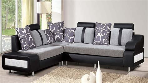 Sofa Design For Bedroom In Pakistan