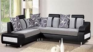 sofa, design, for, bedroom, in, pakistan