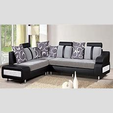Sofa Design For Bedroom In Pakistan  Latest Wooden Sofa