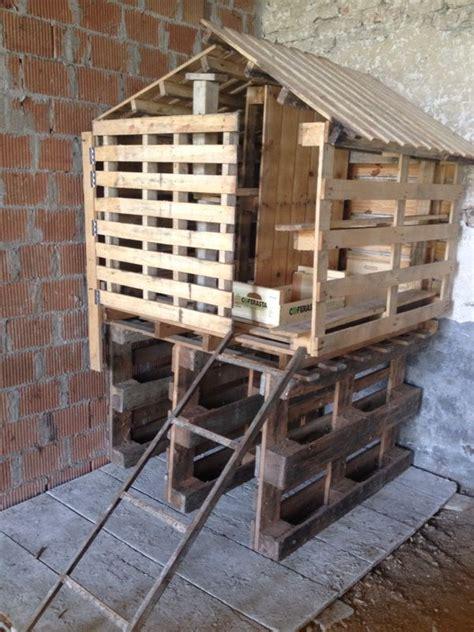 come costruire una gabbia per galline ovaiole galline in arrivo mamma costruiamo il pollaio