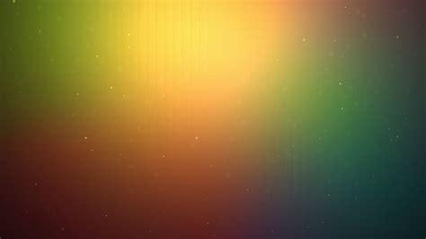 plain color computer wallpapers top  plain color