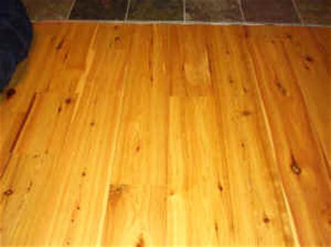 Australian Cypress Flooring Care by Hardwood Flooring Austrailian Cypress Hardwood