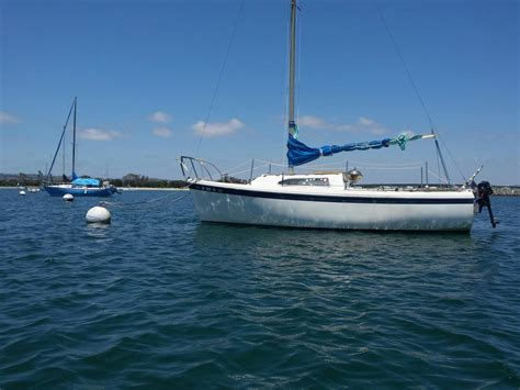 Boat Ball by Mooring Ball Mission Bay With Or With Out Boat Saltwater
