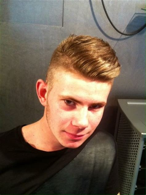 coupe homme salon soliss