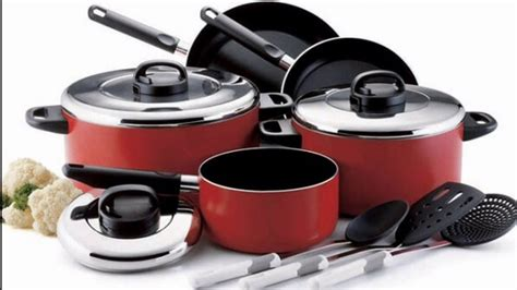 snapdeal cookware brands prestige offers stick non india special safest discountmantra