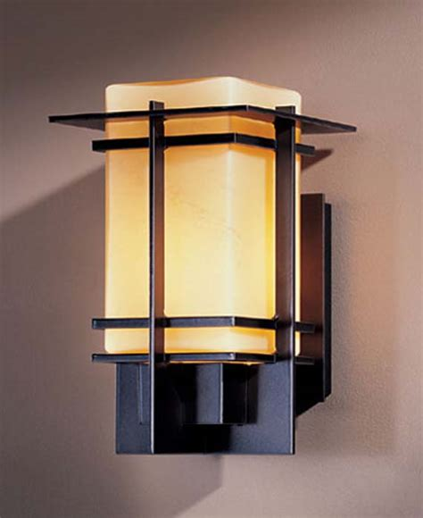 light fixtures outdoor wall the enhancement of home