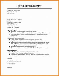 10 Cover Letter Outline Coaching Resume Sample Resume Cover Letters Writing Professional Letters 2016 Dental Assistant Cover Letter Sample Writing Resume What Is A Cover Letter For A Resume Bbq Grill Recipes