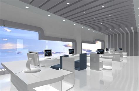 3d office designer creative windows office 3d interior design