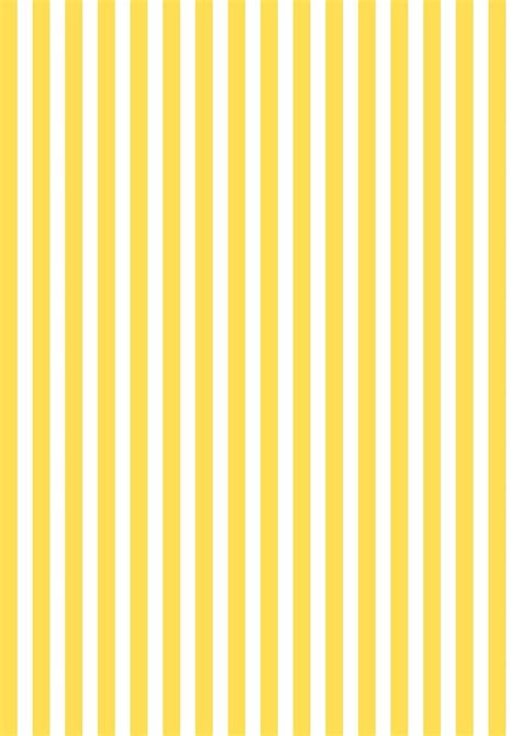 Tapete Gelb Muster by Free Digital Striped Scrapbooking Paper Ausdruckbares