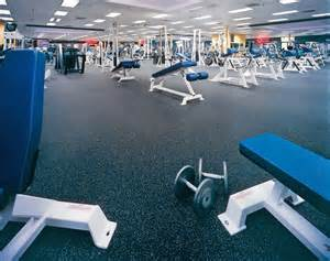 weight room flooring rubber rolls modular tiles