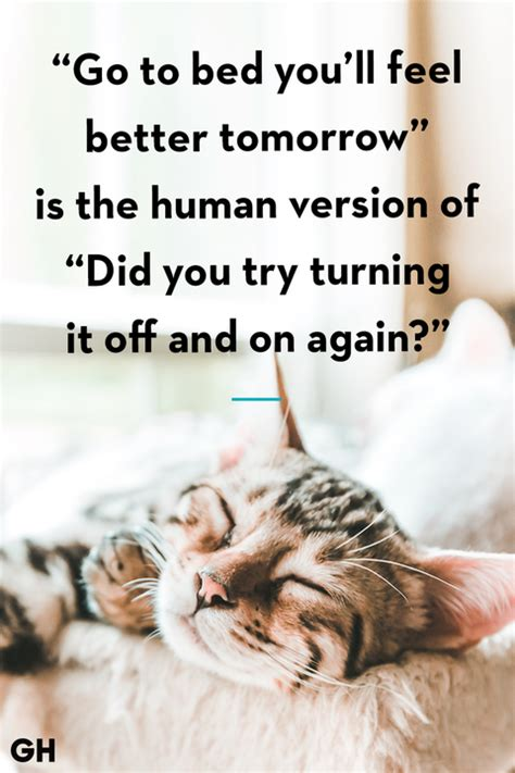 sleep quotes cute good night quotes