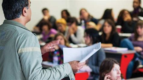 Mphil & Phd In Education, Goldsmiths, University Of London